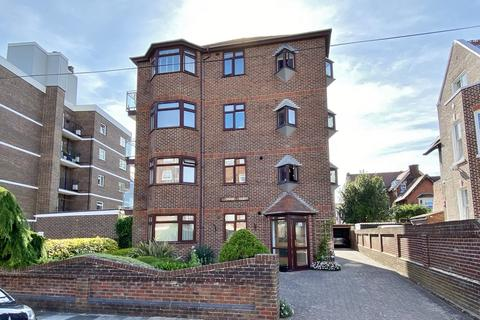 2 bedroom apartment for sale - Helena Road, Southsea