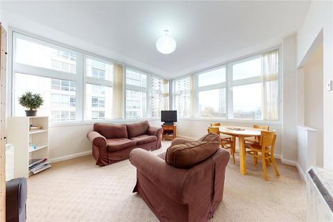 1 bedroom apartment to rent - Metro Central Heights, 119 Newington Causeway, London, SE1