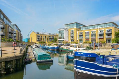 2 bedroom property to rent - Ferry Lane, Brentford, London, TW8
