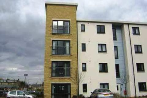2 bedroom flat to rent - Monart Road, Perth, PH1