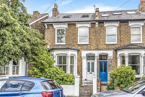 2 bedroom flat for sale - Ondine Road, Peckham Rye