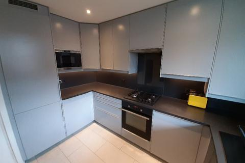 3 bedroom flat to rent - Trotwood House, Wilson Grove SE16