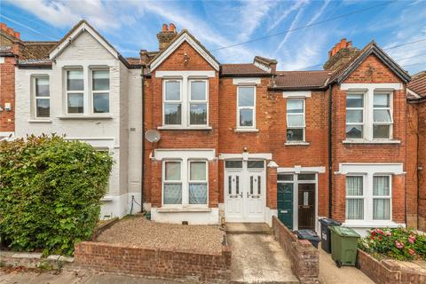 2 bedroom terraced house for sale - Durban Road, West Norwood, London, SE27