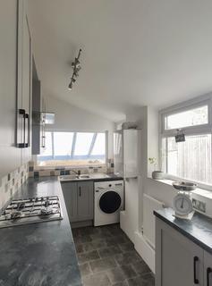 2 bedroom terraced house for sale - Rosebery Avenue, Plymouth, Devon, PL4
