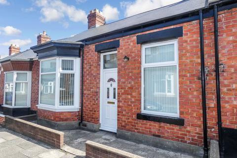 2 bedroom cottage for sale - Queens Crescent, Barnes, Sunderland, Tyne and Wear, SR4 7JH