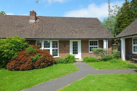 2 bedroom bungalow for sale - The Welkin, Lindfield, RH16