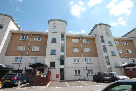 1 bedroom apartment for sale - Chichester Wharf, Erith, DA8 1BE