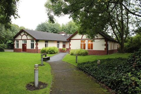 1 bedroom apartment to rent - Tilehurst Court, Kersal Way, Salford M7 3ST
