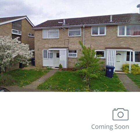 1 bedroom house to rent - Winfold Road, Waterbeach