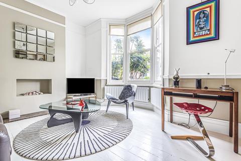 2 bedroom semi-detached house for sale - Horsford Road, Brixton