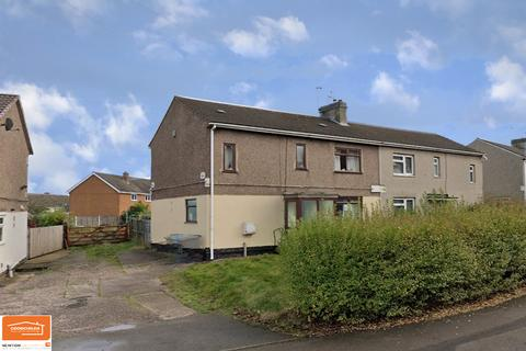 3 bedroom semi-detached house to rent - Coppice Lane, Great Wryley, WS6