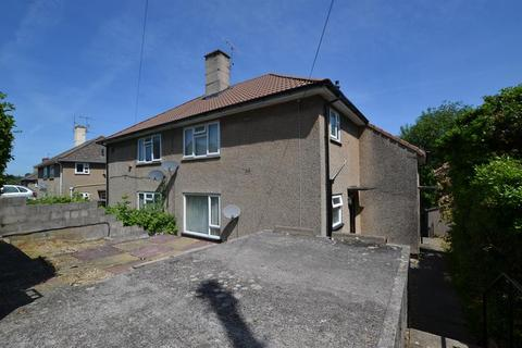 1 bedroom flat for sale - Newland Road, Bristol, BS13 9DS