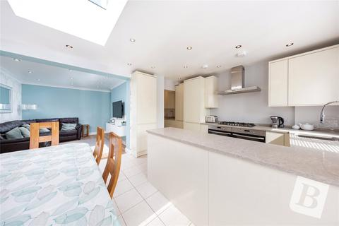 3 bedroom terraced house for sale - South End Road, Hornchurch, RM12