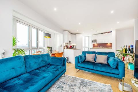 2 bedroom flat for sale - High Street, High Street, London E15