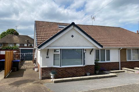 3 bedroom semi-detached house for sale - Coppice Drive, Parklands, Northampton NN3 6ND