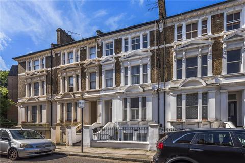 1 bedroom flat for sale - Grittleton Road, Maida Vale, London