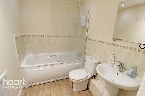 2 bedroom apartment for sale - River View, Northampton