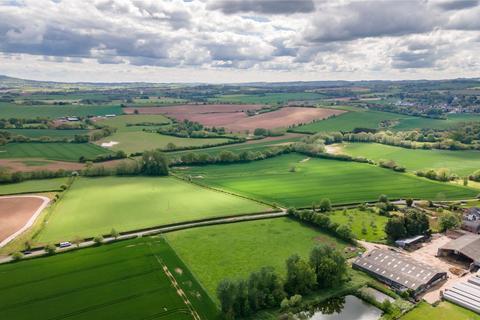 Land for sale - Preston Bowyer, Milverton, Taunton, TA4