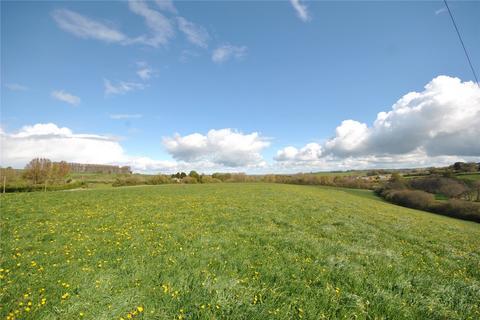 Land for sale - LAND NEAR CREWKERNE, TA18