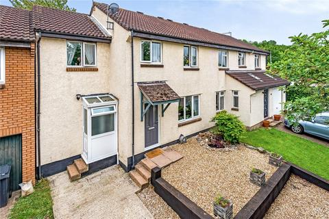 4 bedroom semi-detached house for sale - Hazelwood Close, Honiton, EX14