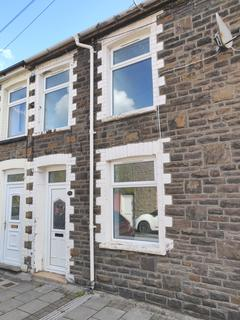 3 bedroom terraced house to rent - Furnace Road CF43