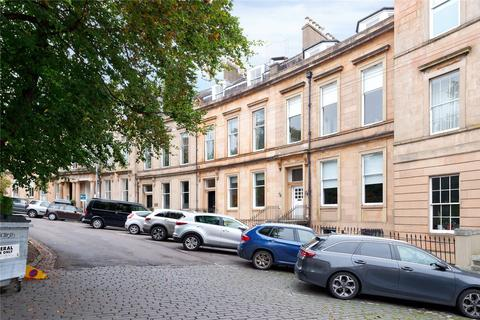 2 bedroom apartment to rent - 1/1, Lynedoch Crescent, Park, Glasgow