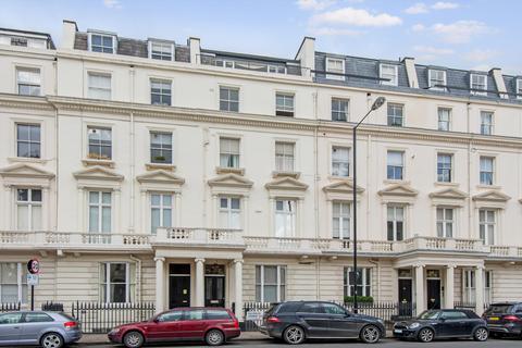 3 bedroom flat for sale - Randolph Avenue, London, W9