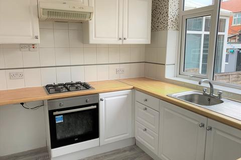 3 bedroom terraced house to rent - Blackpool FY4