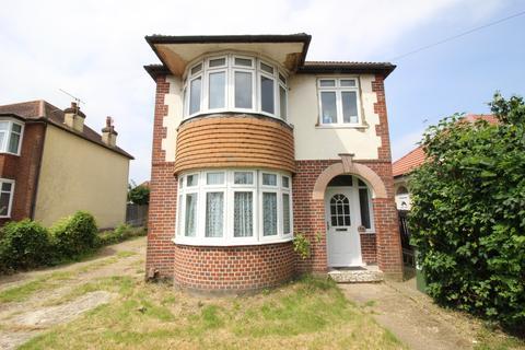 3 bedroom detached house for sale - Boscombe Road, Worcester Park KT4