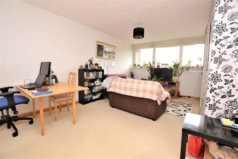 2 bedroom flat for sale - Crewe Road North, Edinburgh, EH5 2NU