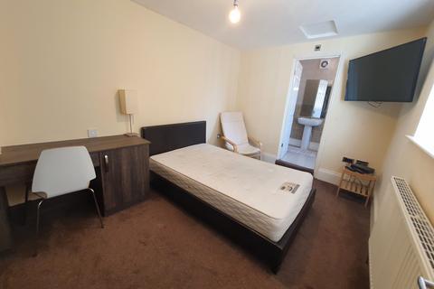 Studio to rent - Kayll Road, Sunderland SR4