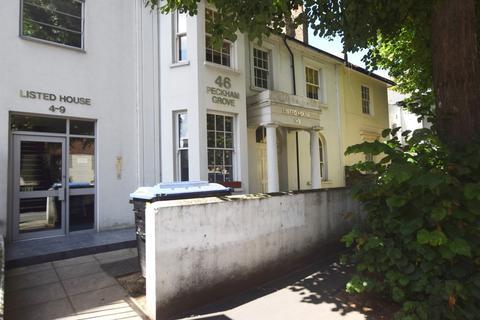 1 bedroom flat to rent - Peckham Grove Peckham SE15