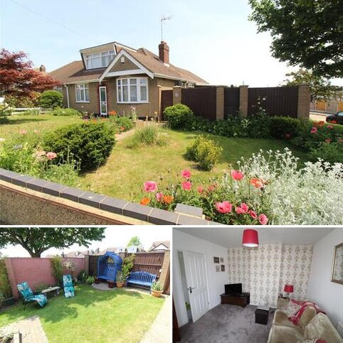 3 bedroom semi-detached house for sale - Weir Gardens, Rayleigh, Essex, SS6