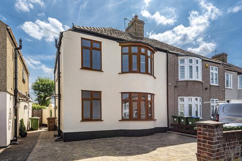 4 bedroom semi-detached house for sale - Tidford Road Welling DA16