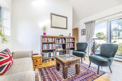 3 bedroom flat for sale - Upper Tulse Hill, Brixton