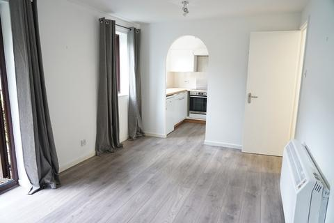 1 bedroom flat to rent - Curlew Court, Magpie Close, Colindale