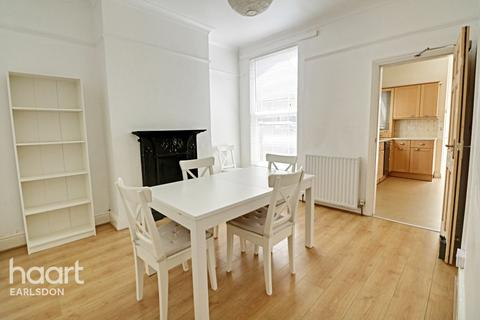 4 bedroom terraced house for sale - Farman Road, Coventry