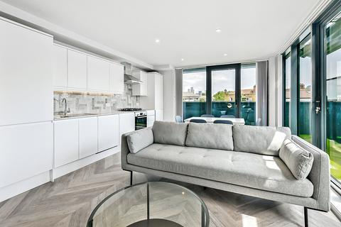 4 bedroom apartment to rent - Rotherhithe Old Road, Surrey Quays, SE16