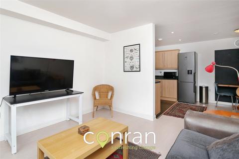 2 bedroom apartment to rent - Charlton Road, London, SE7