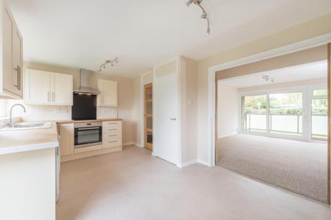 2 bedroom ground floor flat to rent - Hastoe Grange, Headley Way, Oxford, OX3 7TF