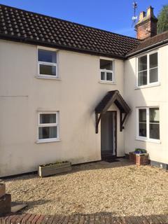 3 bedroom ground floor flat to rent - Harvey Lane, Norwich NR7