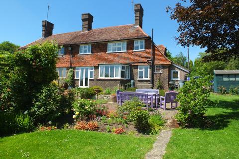 3 bedroom house for sale - Freshfield Lane, Danehill, RH17