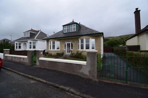 4 bedroom detached villa to rent - Moorburn Road, Largs KA30