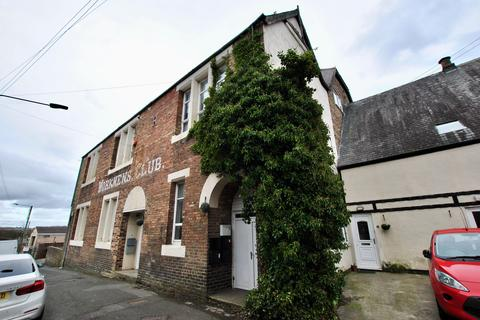 2 bedroom flat to rent - Langley Lodge, Langley Moor DH7