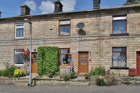 2 bedroom terraced house for sale - Bethel Green, Littleborough, OL15 9ND
