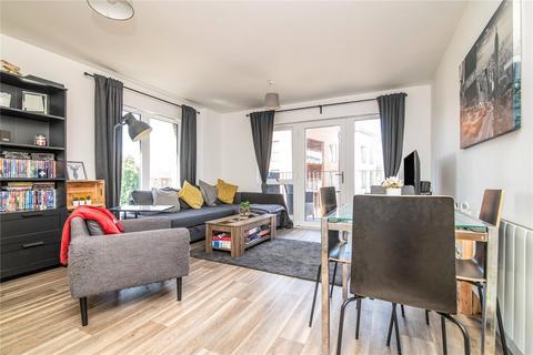 2 bedroom apartment for sale - Spring Street, Birmingham, B15
