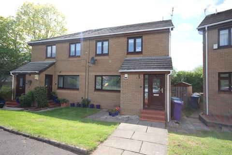 1 bedroom flat to rent - Howth Terrace, Anniesland - Available From 30th July