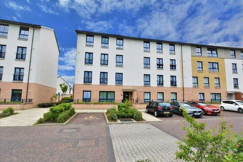 2 bedroom flat for sale - Richmond Park Terrace, Oatlands, Glasgow G5