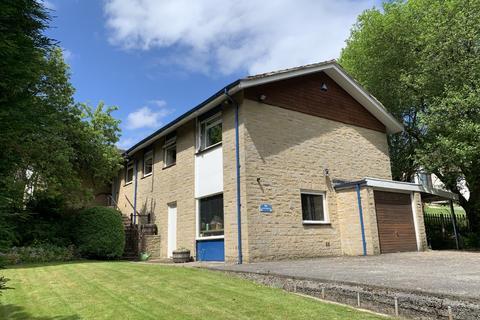 4 bedroom detached bungalow for sale - Montserrat, Cross Stone Road, Todmorden, OL14