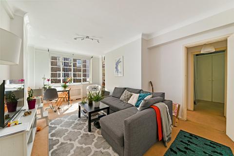 2 bedroom flat to rent - Lancaster Close, 13-15 St. Petersburgh Place, London